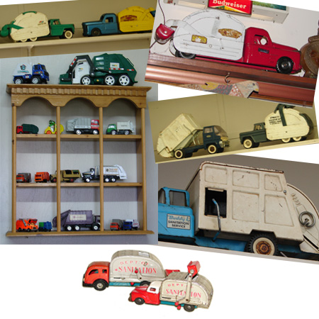 collage-o-trucks-v1