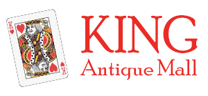 King Antique Mall