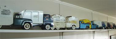 line-of-trucks-v1